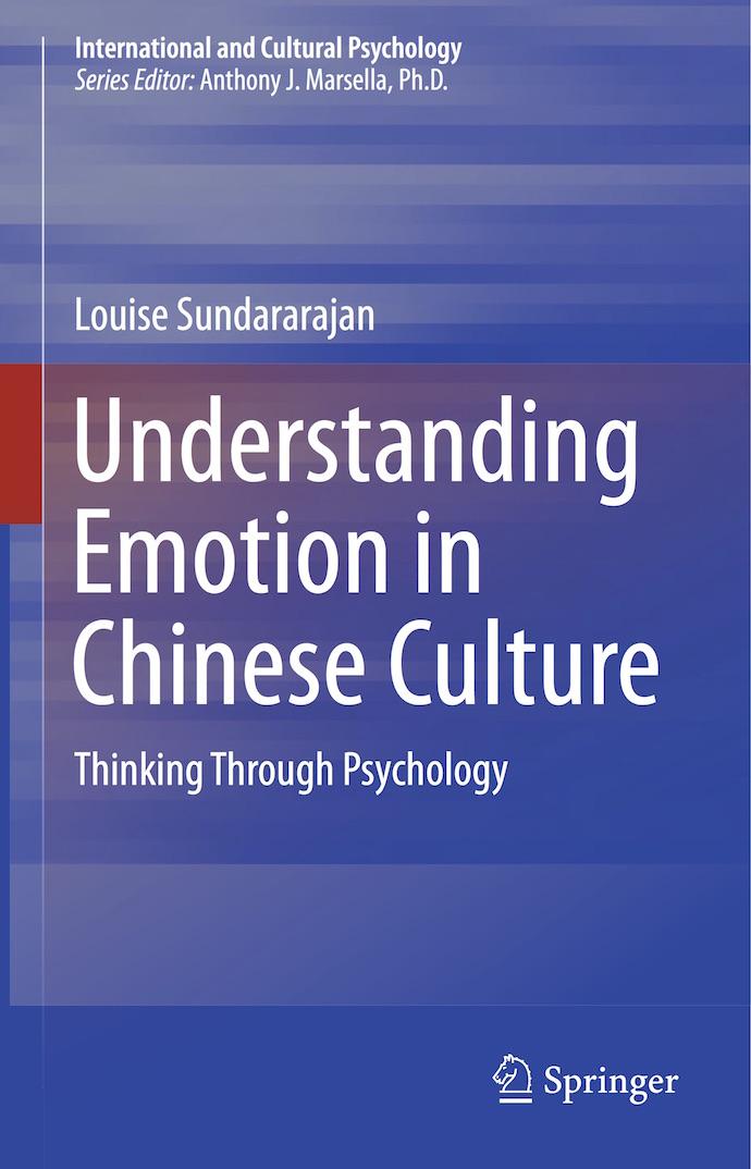 understand_emotions