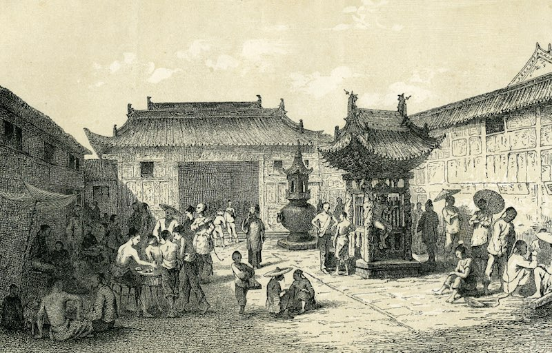 city-god-temple-from-archival-book-quoted-in-building-shanghai