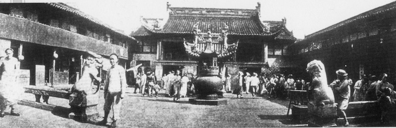 city-god-temple-in-the-1920s-source-unknown