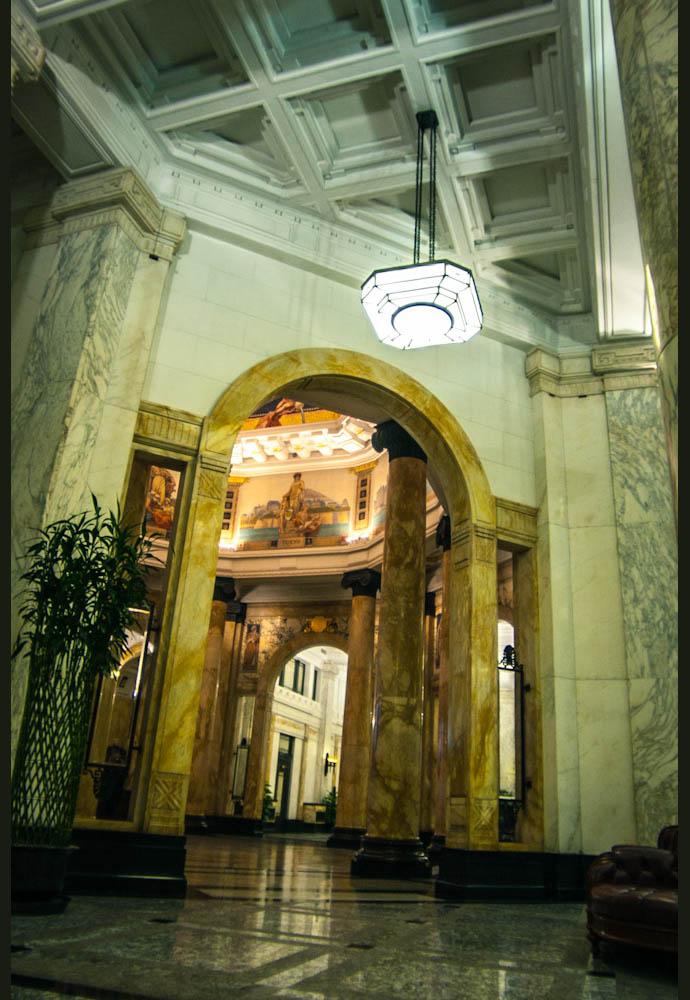 hsbc-foyer-3