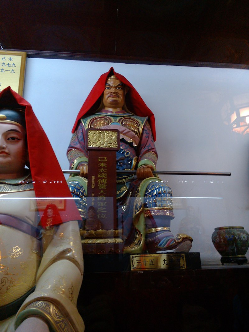 temple-of-the-city-god-protector-in-the-zodiac-gallery