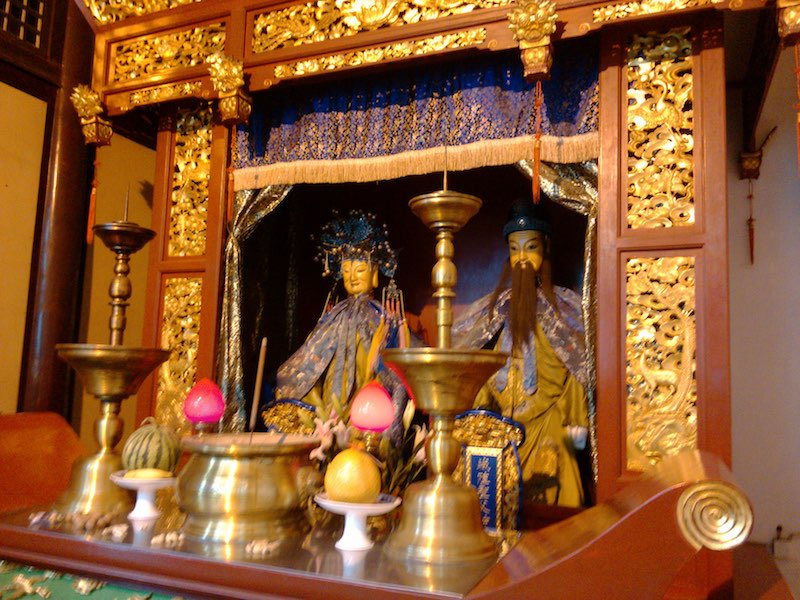 temple-of-the-city-god-shrine-of-parents-of-qin-yubo