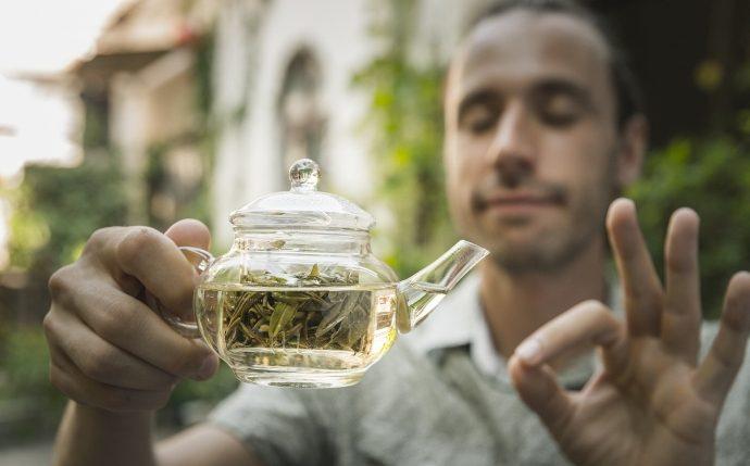 china-tea10