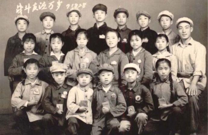 club.china.com