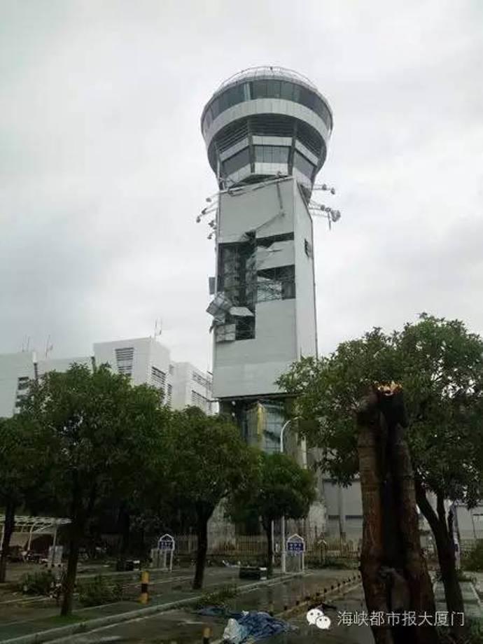 typhoon-13