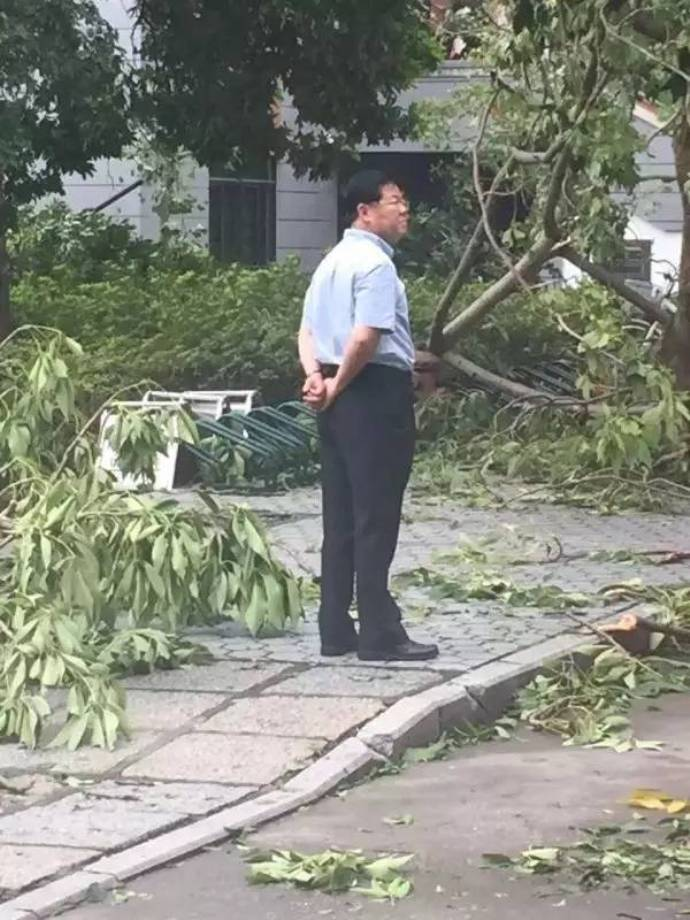 typhoon-14