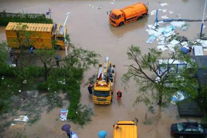 typhoon-22