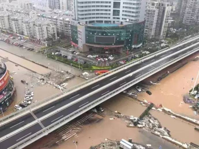 typhoon-34