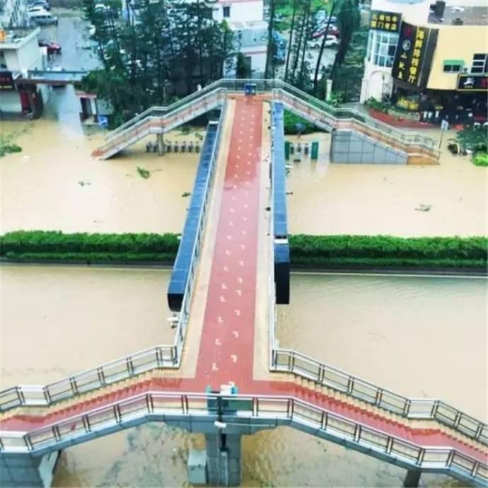 typhoon-39
