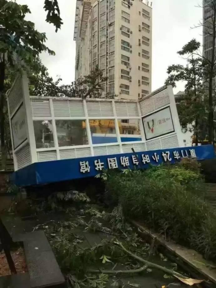 typhoon-41