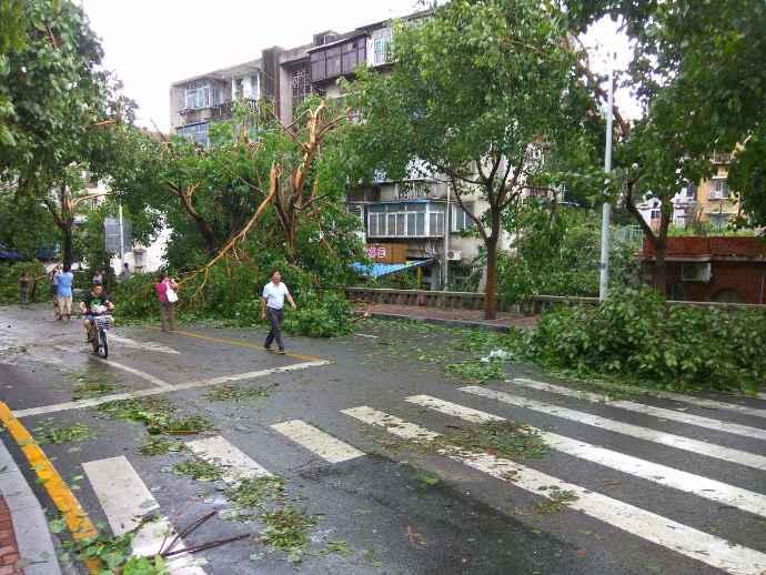 typhoon-9