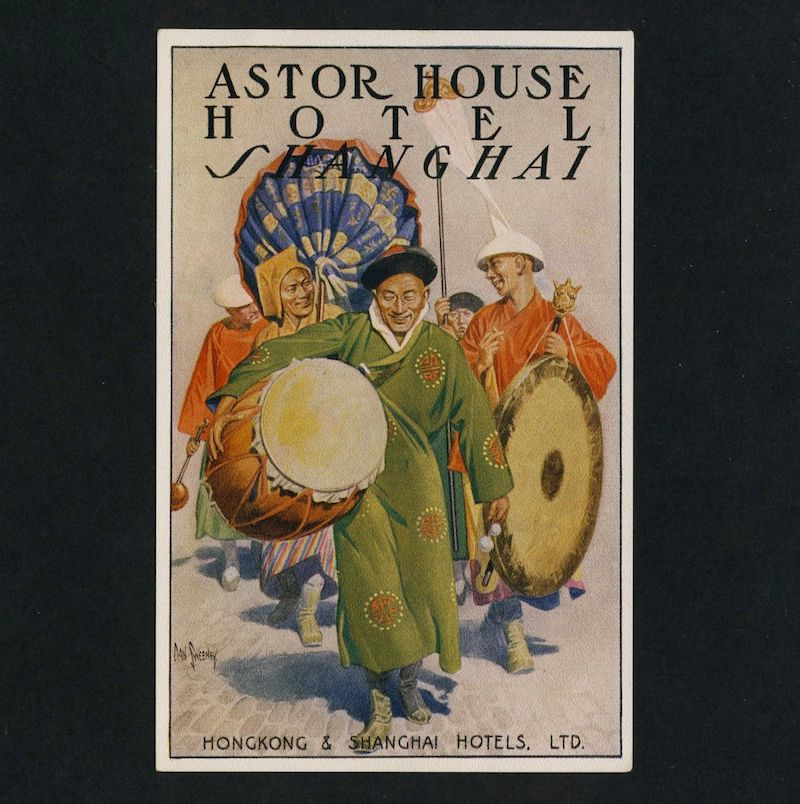 astor-lugggage-label-1920s-art-by-dan-sweeney