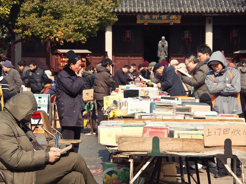 bookmarket-row