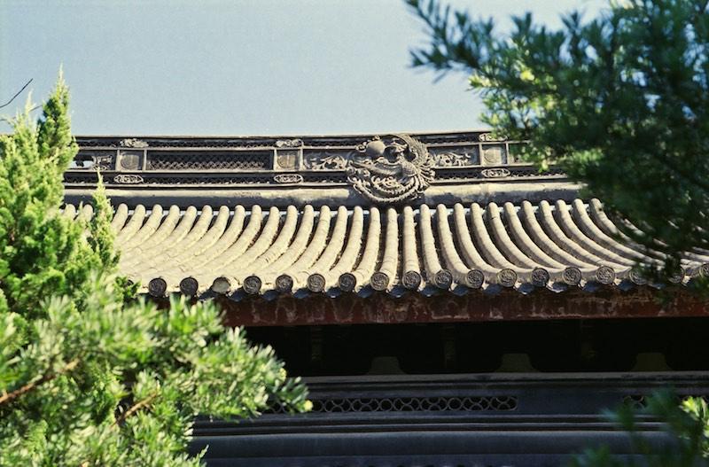 conf-temple-ridge