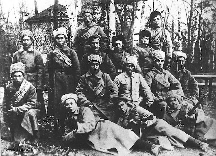 komsostav_kitaiskogo_bataliona_1918