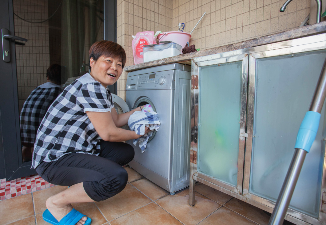 magazeta-professions-in-china-housemaid-2