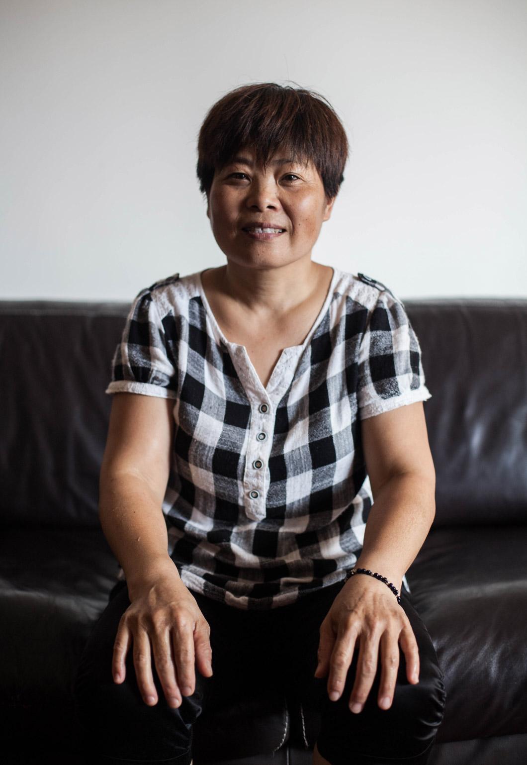 magazeta-professions-in-china-housemaid-23