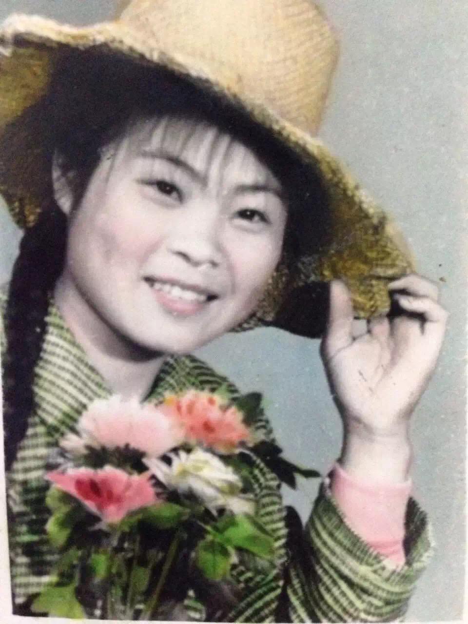 magazeta-professions-in-china-housemaid-25