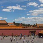 10 лучших статей Магазеты об изучении китайского языка