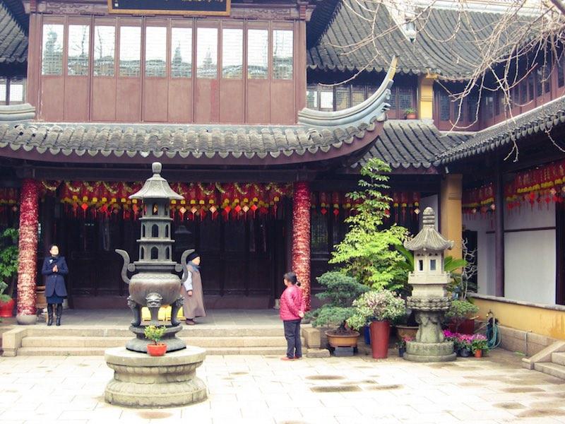 chenxiangge4