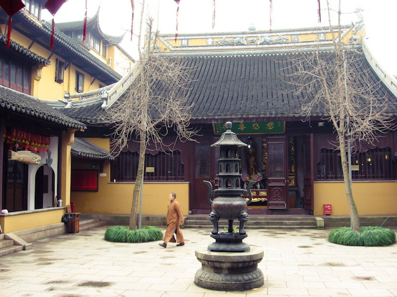 chenxiangge6