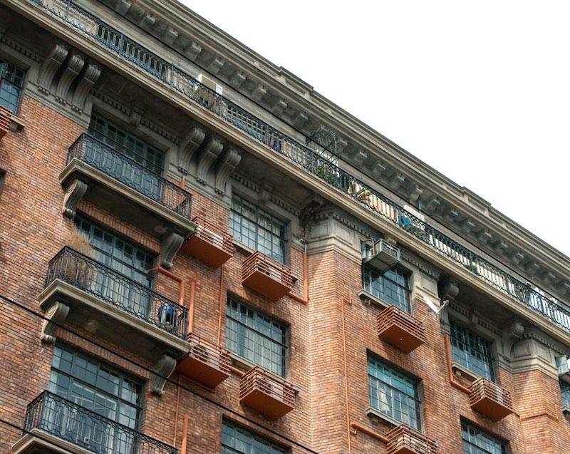 fragment-fasada-na-huaihai-lu
