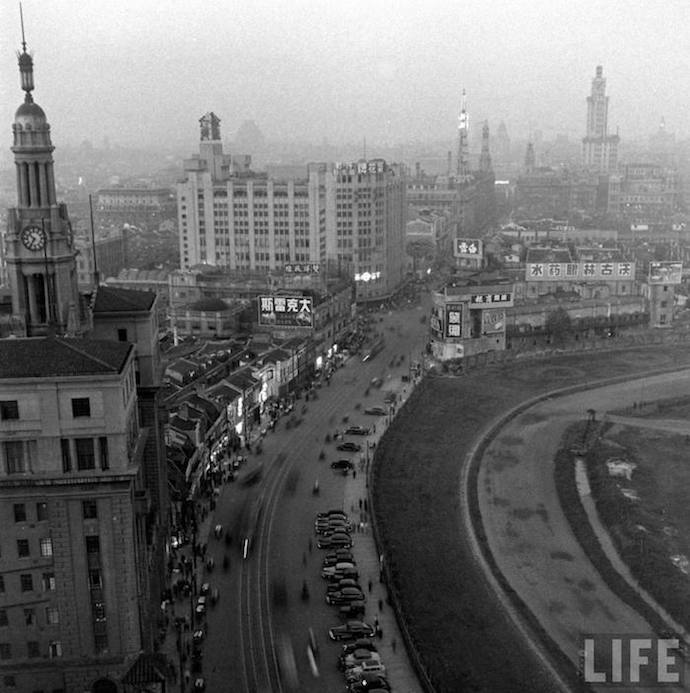 ph-view-from-window-1949-jack-birns-life
