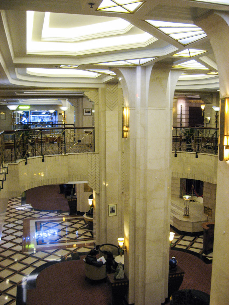 park-hotel-foyer-from-the-balcony