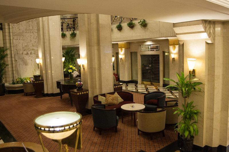 park-hotel-foyer