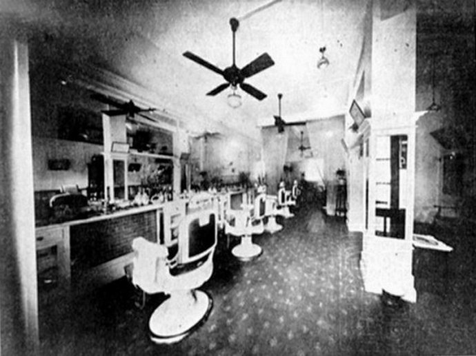 salon-krasoty-violet-v-1936-godu-source-unknown