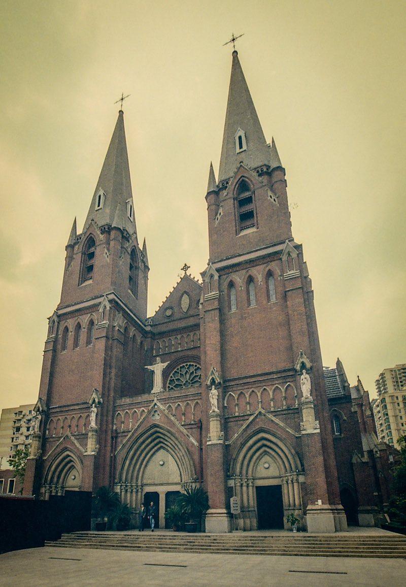 st-ignatius-cathedral-facade