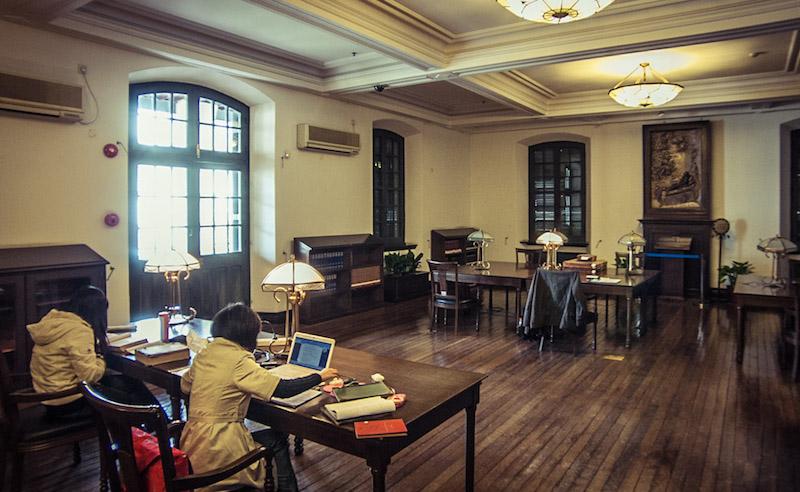 zikawei-siccawei-library-interior-2