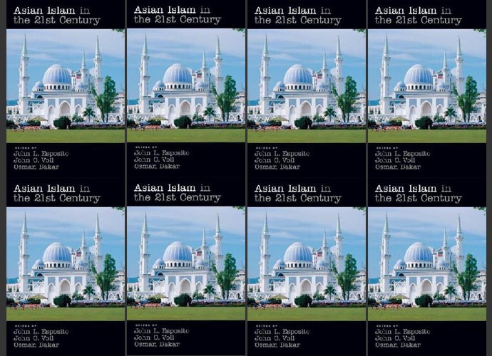 books_asian_islam