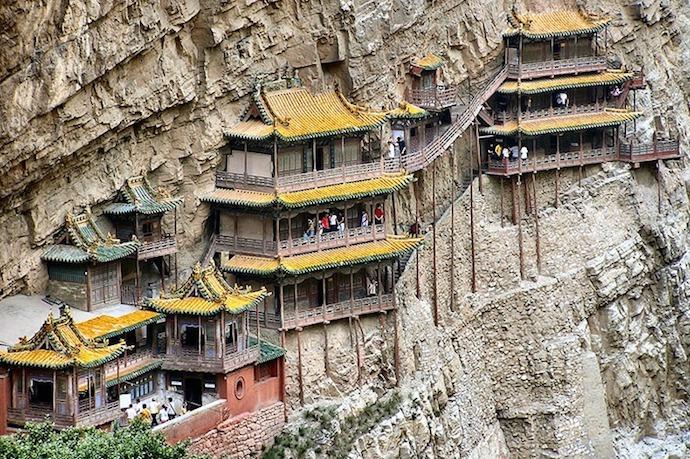 hanging-temple-heng-shan