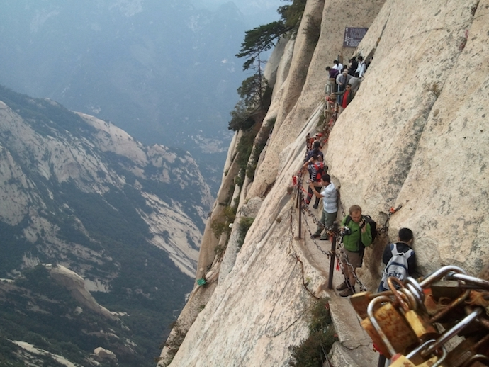 huashan-being-in-awe