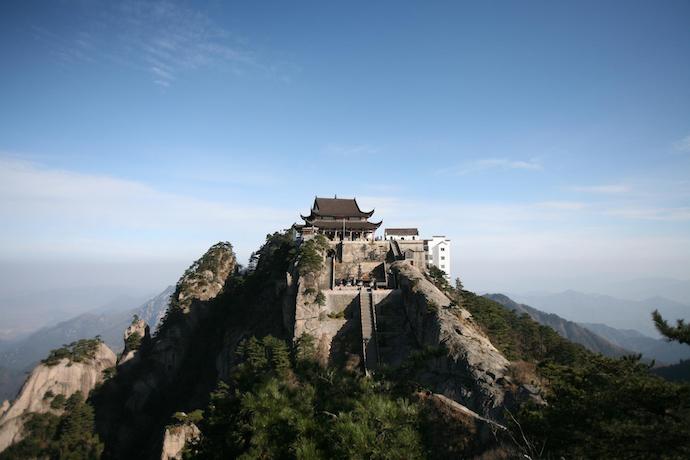 jiuhua-china-tour-advisors