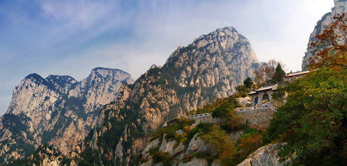 mount-song-china-discovery