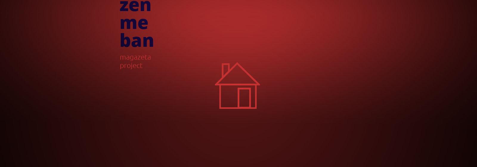 zenmeban_house