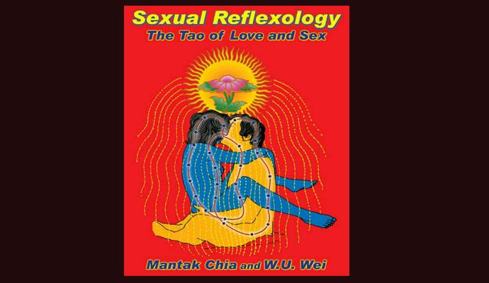 Китайские сексуальные трактаты