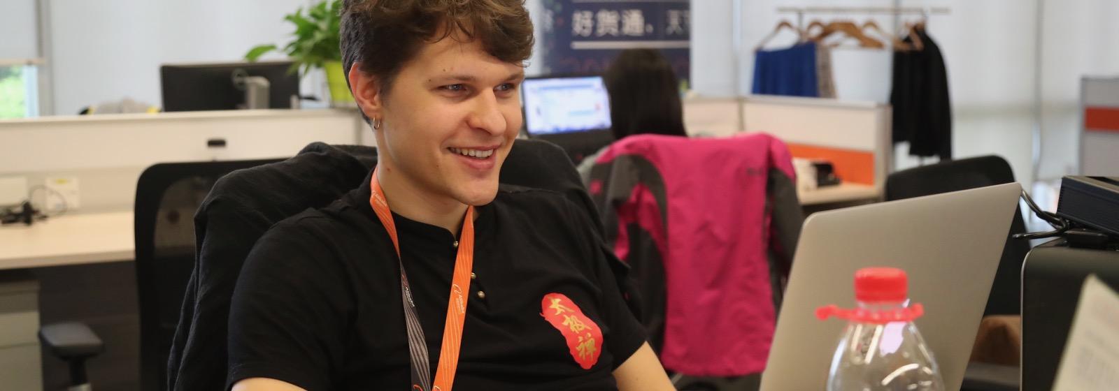10 жизненных уроков, которые улучшили мой китайский язык