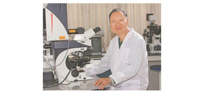 Lu Yonggeng