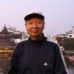 Lu Yonggen