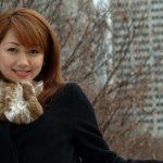 Ян Хуэйянь, самая богатая женщина Азии