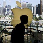 Самое слабое место Apple в Китае —её сервис