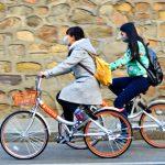 Беспощадный велопрокат: В Китае завершилось первое слияние байкшеринг-стартапов
