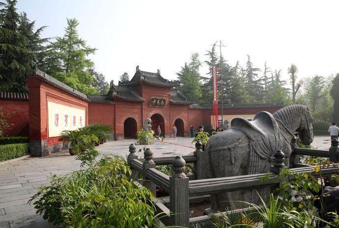 luoyang (6)