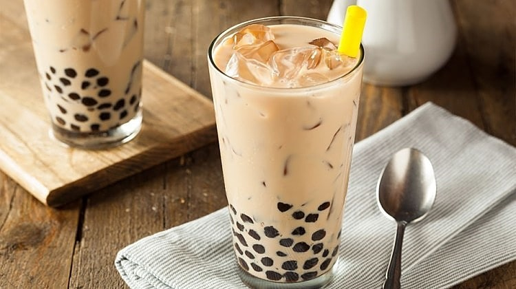 qq tea (1)