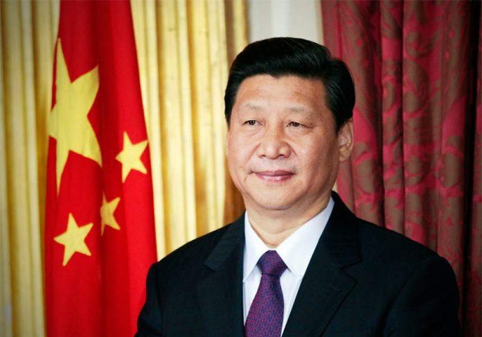 Си Цзиньпин может остаться ещё на 10 лет