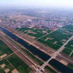 Си Цзиньпин строит в Китае новую Силиконовую долину