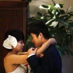 Наперекор традициям: успешные китаянки выбирают молодых мужей